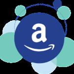 Amazon Businessを利用するメリットとデメリット アマゾンの法人向けサービスを使った感想