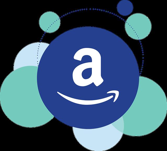 Amazonビジネスのビジネスモデルの3つの特徴