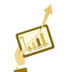 Amazonビジネスの売上高は1兆円に成長 3年強で10倍