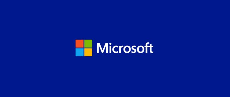 Microsoft(マイクロソフト)のセグメント別売上高と利益