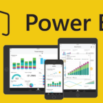 Power BIの概要、使い方、利便性、料金等のまとめ