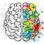 グロービスクリティカルシンキング 受講レビュー&学びの活かし方
