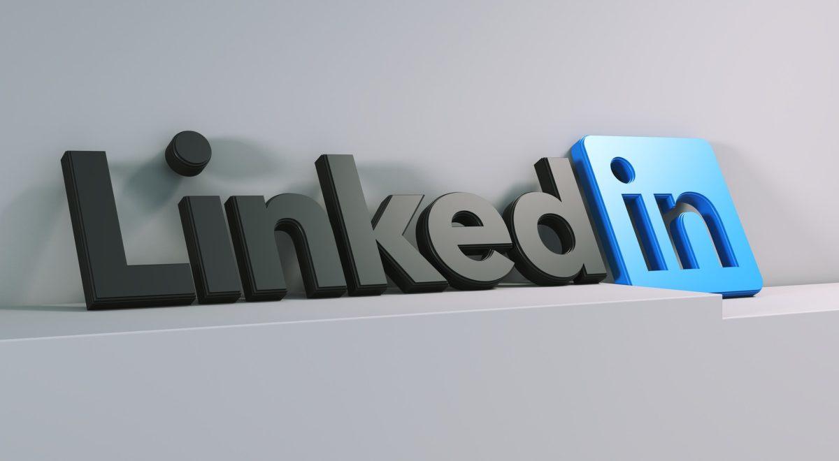 2020年企業が求めるハードスキルとソフトスキルとは Linkedinが求人情報を分析