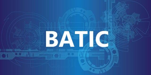 BATICのメリットとデメリット 独学で8割正解した勉強方法(Subject1)
