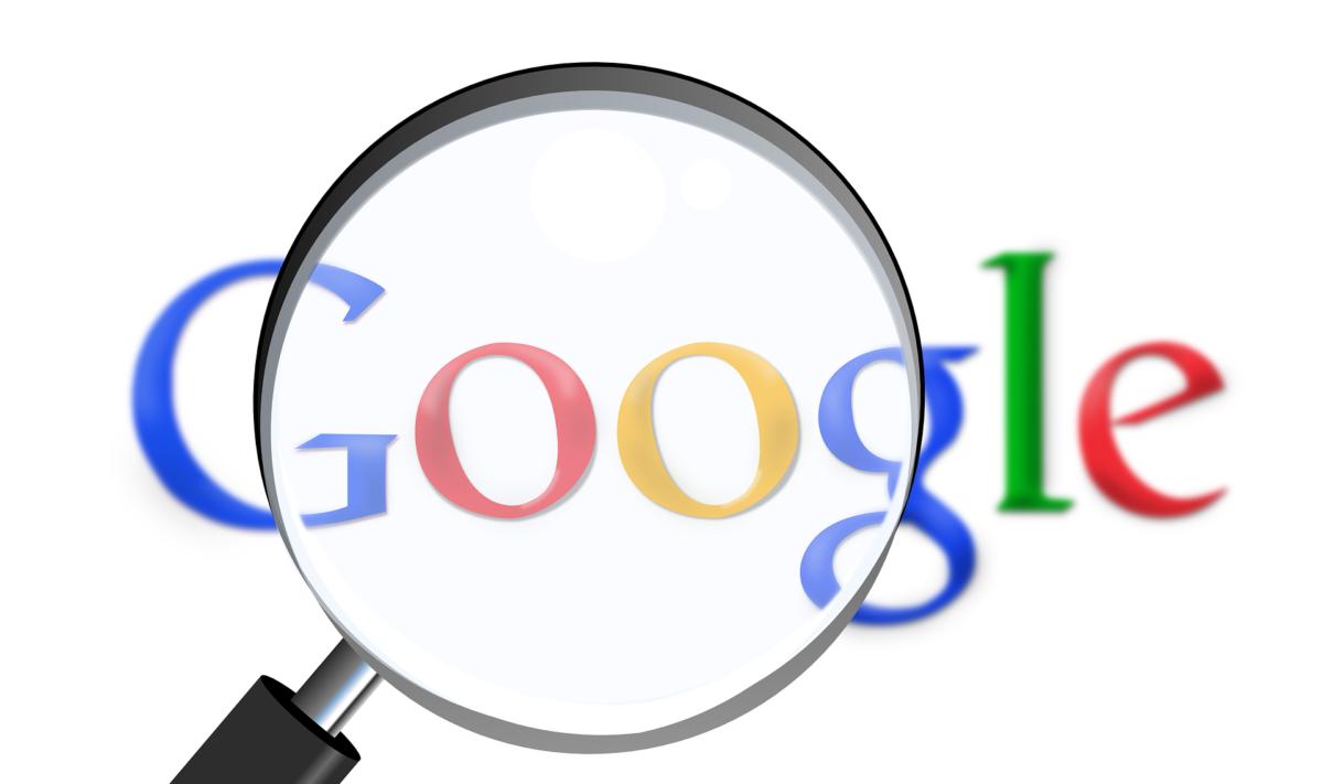削除した記事はGoogleの検索結果から何日後に消えるのか?