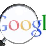 Google Adsense研究 「価値の低い広告枠:コンテンツの量が不十分なサイト」に4つの事例が添えられる