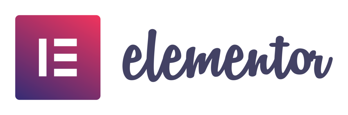 Elementor Proの感想 無料版 vs Pro版3つの決定的な違い