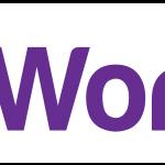 「WordAI」で記事を書いて感じたメリットでデメリット