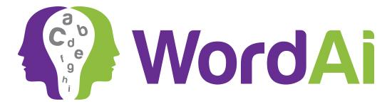 WordAIを使った感想 人口知能で記事を書くメリットでデメリット