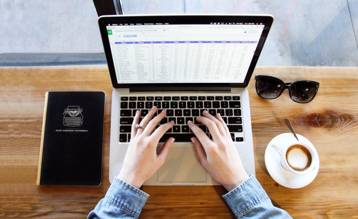 Google Spreadsheetのメリットとデメリット Excelとの併用がおすすめ