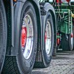 運行管理者試験(貨物)受験の感想 資格取得のメリットとデメリット