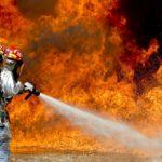 消防設備士試験6類を受験した感想