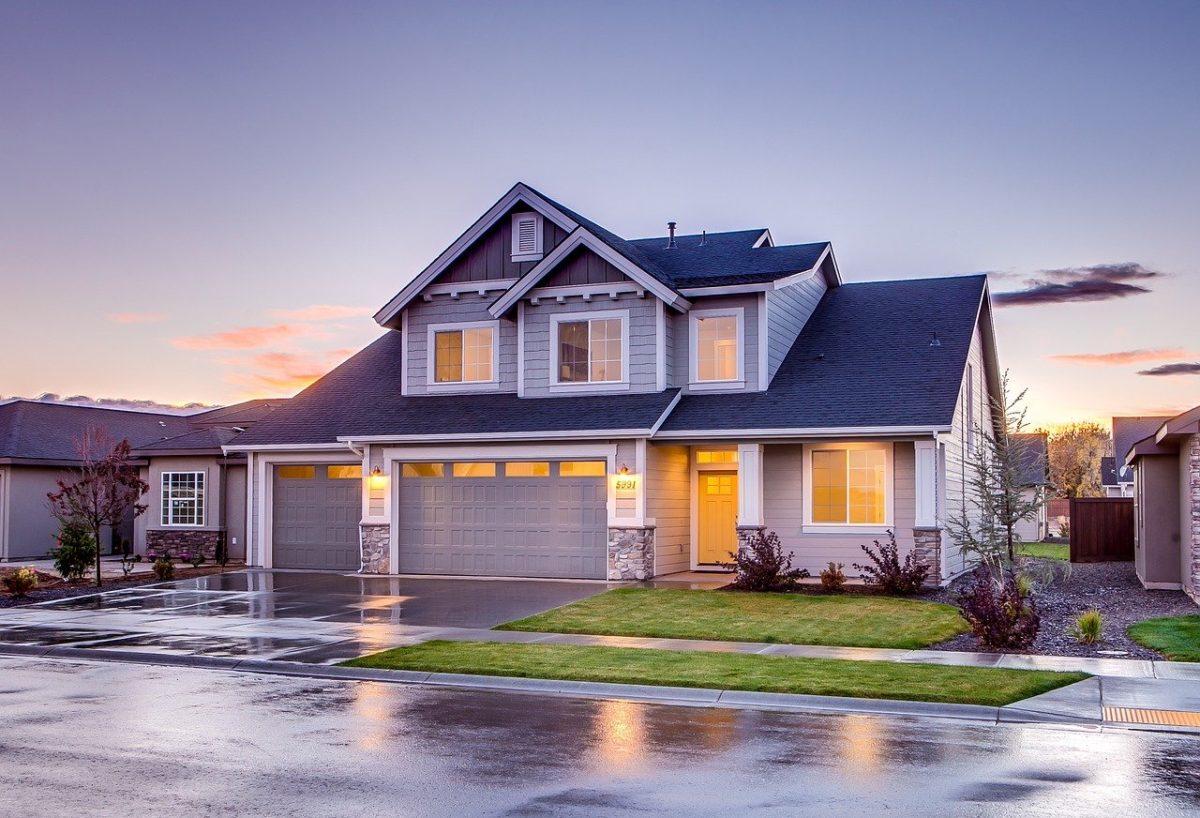 宅建士取得のメリットとデメリット 資格の将来性は?